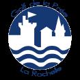 Golf de la Prée La Rochelle