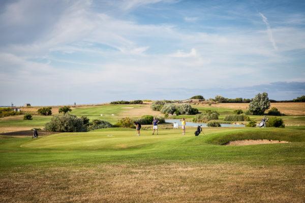 golf-de-la-prée-basse-definition (1 sur 43)